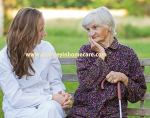 a-1 home care downey alzheimer dementia parkinson in home care