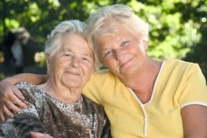 a-1 home care caregivers